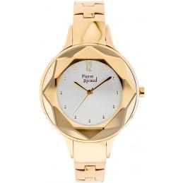 Zegarek Pierre Ricaud...