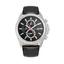 Zegarek męski P91014.5214CH...