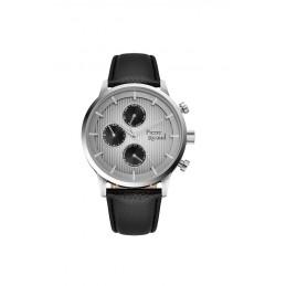 Zegarek męski P97230.5217QF...