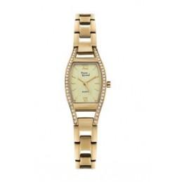 Zegarek damski Pierre Rocaud