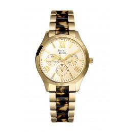 Zegarek damski P22006.1131QF