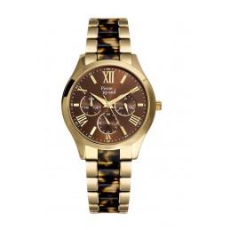 Zegarek damski P22006.113GQF