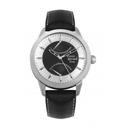 Zegarek męski P97011.5213Q