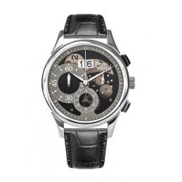 Zegarek męski P97211.5214CH