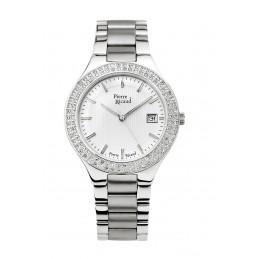 Zegarek P21054.5113QZ