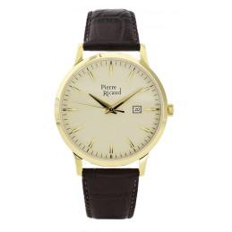 Pierre Ricaud P91023.1211Q